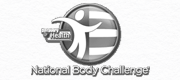 National Body Challenge